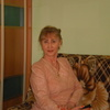 Оля, 58, г.Благовещенск (Амурская обл.)