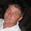 Руслан, 49, г.Усть-Илимск