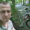 Роман, 31, г.Ставрополь