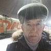 Евгений, 55, г.Кострома