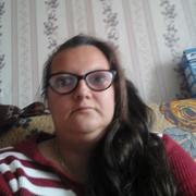Анжела 35 Мичуринск
