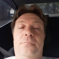 Павел, 46 лет, Лев, Краснодар