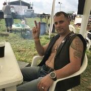 Сергей 43 года (Дева) хочет познакомиться в Фрязино