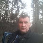 Андрей 41 год (Рыбы) Юхнов