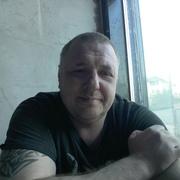 макс 37 Киев