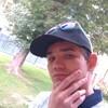 dominik, 25, г.Банска-Бистрица