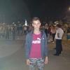 Илья, 17, г.Тирасполь