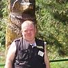 РОМАН, 43, г.Уварово