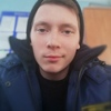 Андрей, 22, г.Чапаевск
