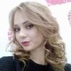 Викуся, 22, г.Киев
