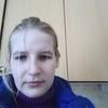 Ирина, 23, г.Пыталово