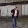 Дима, 29, г.Козелец