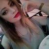 Лиана, 23, г.Севастополь