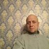 Сергей, 41, г.Умань