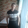 Серега, 32, г.Печора