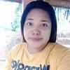 Rheamay, 30, г.Манила