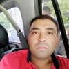 Азамат, 33, г.Тюмень
