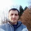 Dima, 36, г.Минск