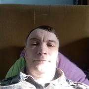Олег 48 Артем