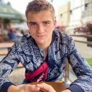 Кирилл 18 Адлер