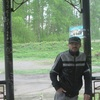 валера, 42, г.Змеиногорск