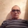 Дима, 37, г.Вологда