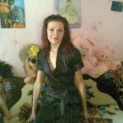 Юлия 34 Черногорск