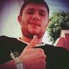 Виктор, 22, г.Дрогобыч