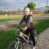 Irina, 52, Novokubansk