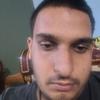 Anas, 20, г.Джакарта