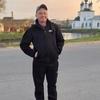 Андрей, 42, г.Оленегорск