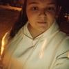 Ann, 20, Yaroslavl