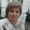 Елена, 54, г.Тольятти