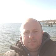 Андрей 37 Гродно