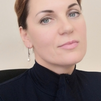 Лариса, 44 года, Телец, Киев