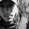 Паша, 20, г.Житомир