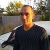 Саша, 28, г.Луганск