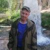 Саша, 40, г.Соликамск