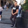 sinedushko, 30, г.Москва