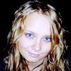 Alexandra, 30, г.Никосия
