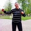Sergey, 35, г.Лебедин