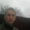 Vitalya, 33, г.Торез