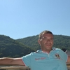 Sergey, 40, Bryanka
