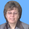 Elvina, 46, г.Ташкент