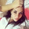 Ирина, 27, Авдіївка