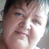 Любовь, 46, г.Краснодар