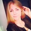 Юлия, 20, г.Вознесенское