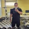 Sanjar Oblokulov, 34, г.Бухара