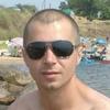 Сергей Бодюл, 34, г.Запорожье