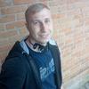 Андрей Сас, 27, г.Гайсин
